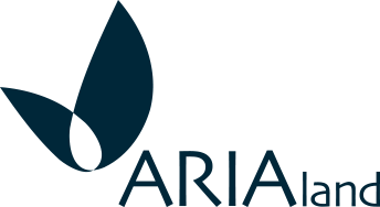 Aria Land